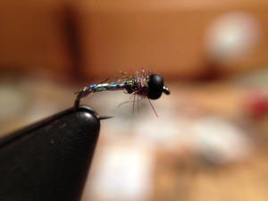 FlashMidge
