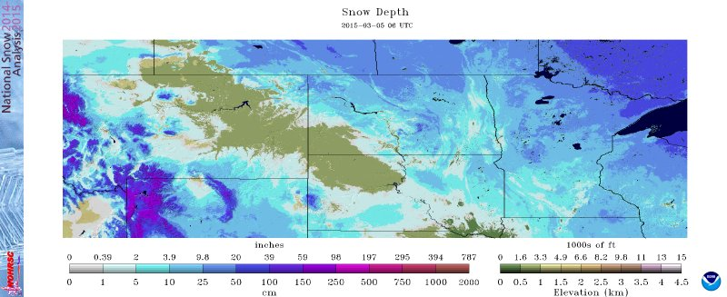 nsm_depth_2015030505_Upper_Midwest
