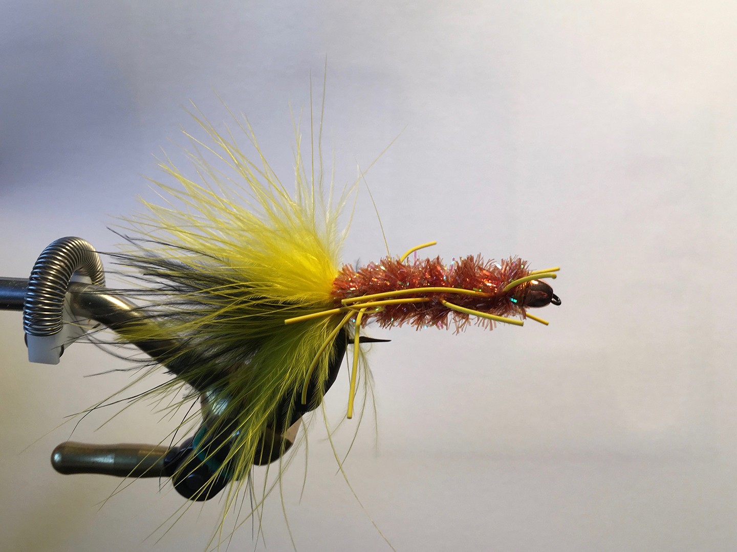 how to use quickbayt fly bait