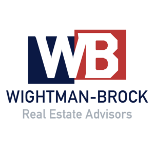 WightmanBrock Real Estate Advisors